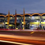 La Petrom, românii efectuează 360.000 de tranzacţii pe zi
