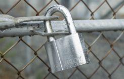 Vama de la Moldova Nouă rămâne cu porţile închise