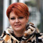 Preşedintele Iohannis a respins-o pe Olguţa Vasilescu la Transporturi
