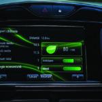 Test drive - Renault ZOE ZE 40 R110