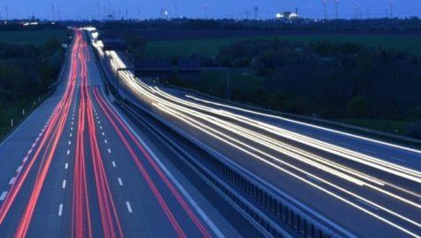 Autostrada Nordului. Studiul de Fezabilitate, lansat în licitaţie