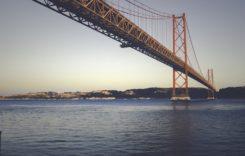 De ce nu poate fi construit Podul peste Prut la Ungheni