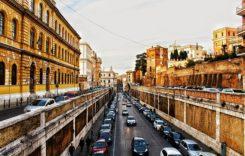 Schimbări majore în Codul Rutier italian. Ce spune MAE