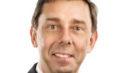 Alain Van Groenendael numit Preşedinte şi CEO al Arval