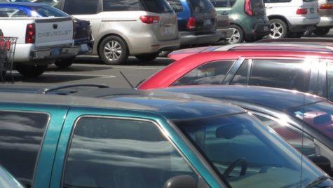 Cum a înnoit Rabla 2018 parcul auto naţional