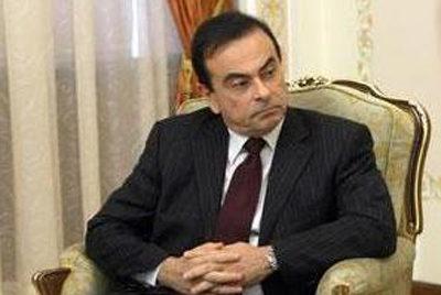 Carlos Ghosn ar putea rămâne în arest cel puţin şase luni
