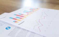 Managerii estimează creşterea preţurilor în următoarele 2 luni