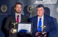Auto Schunn: un business de succes, crescut in sanul familei