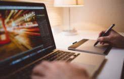 Asigurările şi vignetele, cele mai achiziţionate servicii financiare online