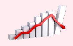 Risc de extindere a blocajului financiar în economie