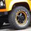 Romsilva achiziţionează, prin licitaţie, 240 de vehicule