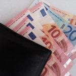 Topul salariilor minime din Europa în 2019