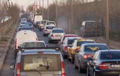 Vinieta Oxigen s-ar putea amâna pentru martie 2020