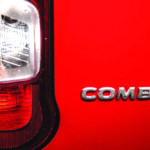 Test drive - Opel Combo 1.5 D 130 CP