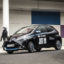 Test drive – Toyota Aigo 1.0 VVT-I X-trend