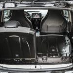 Toyota Aygo 1.0 VVT-I X-trend