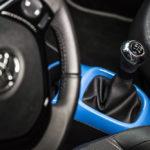 Toyota Aigo 1.0 VVT-I X-trend