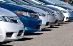 Cum să fii un client mulțumit și să obții mașina dorită de la agenția rent a car