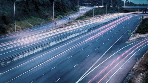 Două noi autostrăzi…parlamentare
