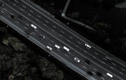 Noi promisiuni pentru Autostrada Timişoara-Moraviţa