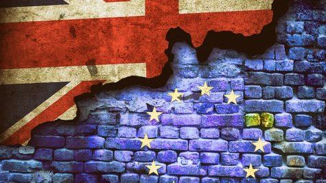 """OPINIE. Pregătiri pentru un """"Brexit dur"""""""