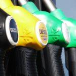 Monitorul preţurilor pentru carburanţi, lansat de la 1 iulie