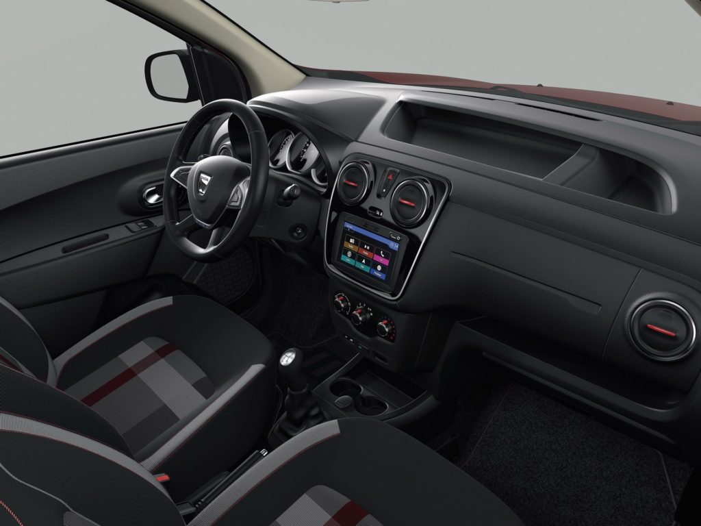 Dacia Ultimate Edition (7)