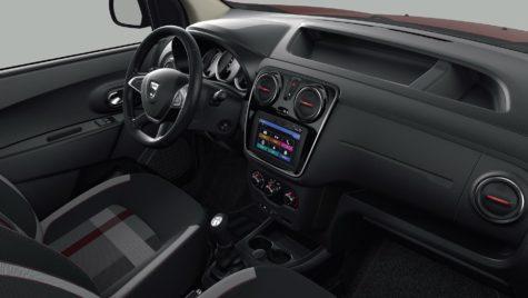 Geneva 2019 – Dacia lansează echiparea Ultimate. Ce modele o vor primi?