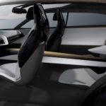 Nissan IMQ - viitorul Nissan Qashqai?