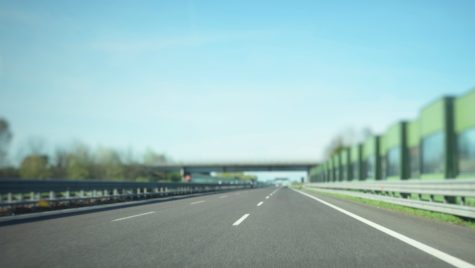 Cât costă cele 46 de proiecte prioritare pentru autostrăzi şi drumuri expres