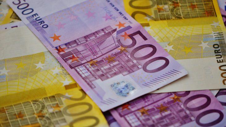 Ce cred băncile despre Ordonanţa privind amânarea plăţii ratelor