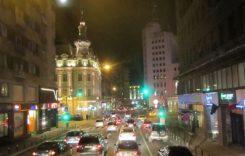 Ce au păţit peste 50 de şoferi într-o singură noapte