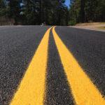 Cum nu a reuşit CNAIR realizarea a 11 km de Centură în 5 ani