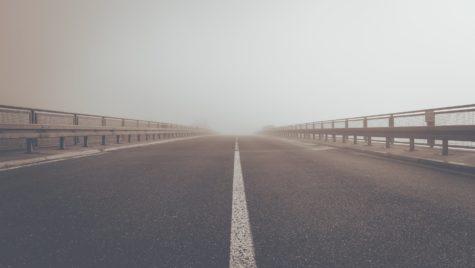 Drum expres Constanţa-Tulcea. Studiul de fezabilitate, în licitaţie