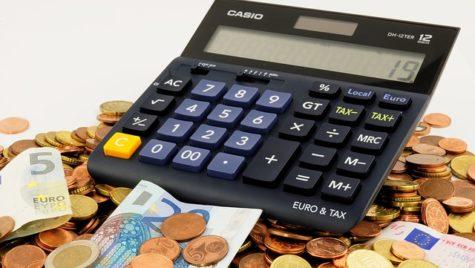 Fonduri europene pentru DN 71 Bâldana-Târgovişte-Sinaia