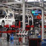 Ce a făcut industria auto cu ajutoarele de stat