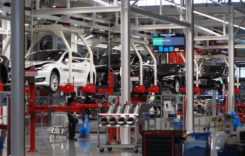 Industria auto din România solicită 12 măsuri de sprijin din partea autorităţilor