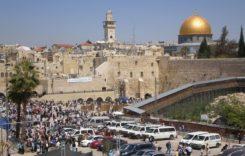 Pleci cu maşina în Israel? Ce valabilitate are permisul auto românesc