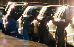 Ministerul Dezvoltării Regionale îşi cumpără 20 de maşini noi