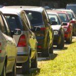 Interzicerea revânzării de către persoanele fizice a vehiculelor second hand cumpărate din străinătate, respinsă definitiv