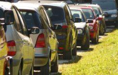Înmatriculare 2020 – documente necesare pentru înregistrarea unei maşini