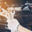 Top 3 avantaje ale unui service de reparații cutii de viteze automate