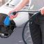 Germania crește bonusul pentru stimularea vânzărilor de automobile electrice