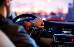 Craiovarentacar.ro – oferă închirieri auto la cele mai avantajoase prețuri