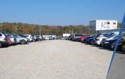 Park4fly – servicii sigure de parcare aproape de aeroportul Otopeni