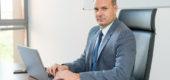Afacerile WebEye România au înregistrat, în 2018, o creştere cu 24%