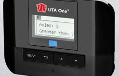 Soluția europeană de taxare UTA One® este acum aprobată pentru Germania