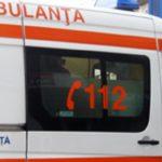 Flota Serviciului de Ambulanţă Bucureşti-Ilfov, asigurată Casco de Uniqa
