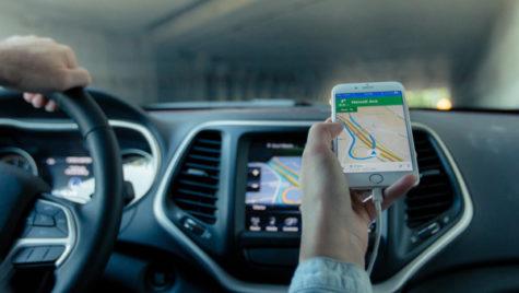 Bucureşti Smart City. 3 aplicaţii mobile pentru transport urban