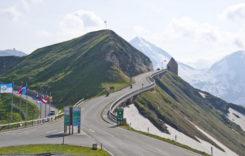 Călătoreşti în Austria? Preţul vignetelor în 2019